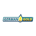 GERMAN GOLD