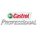 CASTROL (PROFESSIONAL)